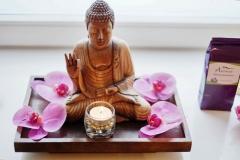 aromaoelmassage-muenchen-wellness-schwanthalerhoehe-westend-sendling