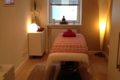 Awina Massage München, Entspannungsmassagen, Lomi Lomi Massage