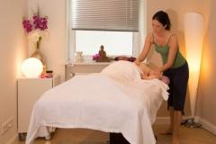 Lomi Lomi Massage München Entspannungsmassage, Massagegutscheine