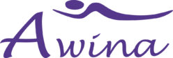 Awina Massage München