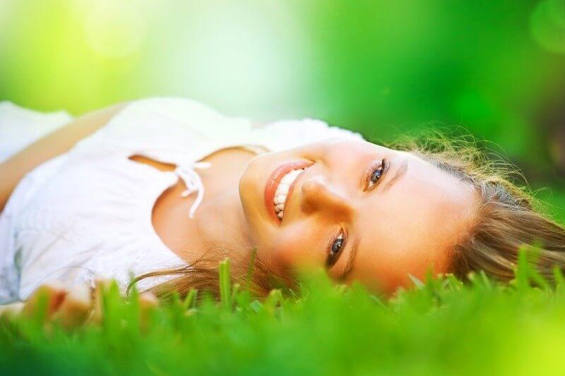Naturkosmetik, Gesichtspflege, Körperpflege, Biokosmetik