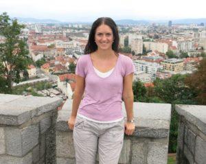 Alexandra Künstler, Awina Massage München, Schwanthalerhöhe, Westend