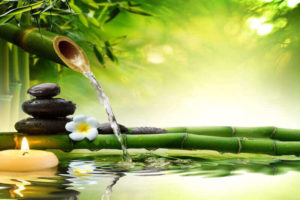 Awina Massage München, Wellnessmassagen, Entspannungsmassagen