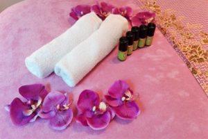 Entspannungsmassagen, Massagegutscheine, Massage München