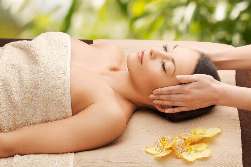 Massage München Kieferbalance Sendling, Schwanthalerhöhe, Westend