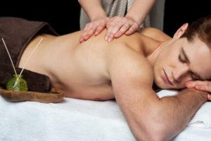 Massage München, Wellnessmassagen Schwanthalerhöhe, Westend, Sendling