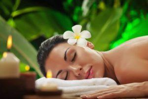 Wellnessmassage München, Massage München, Schwanthalerhöhe Entspannungsmassage