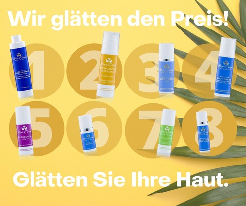 Relight Delight Aktion Angebot August