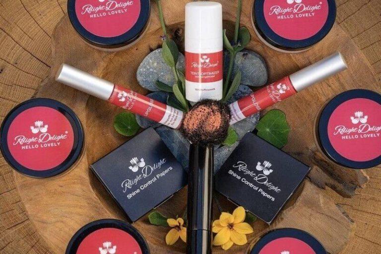 So zauberst Du Dein natürliches Tages Make-up – Deine Make-up Tricks
